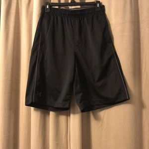 NWT Men's Small Under Armour Shorts